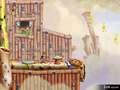 《雷曼 起源》PS3截图-73