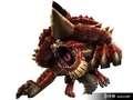 《怪物猎人 边境G》WIIU截图-100