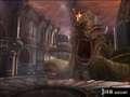 《战神 收藏版》PS3截图-66