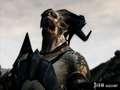 《龙腾世纪2》PS3截图-115