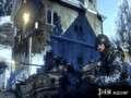 《战地 叛逆连队2》XBOX360截图