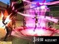 《战国无双 历代记2nd》3DS截图-8