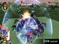 《王国之心HD 1.5 Remix》PS3截图-48
