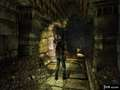 《神秘海域2 纵横四海》PS3截图-79