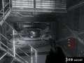《使命召唤7 黑色行动》PS3截图-366