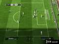 《FIFA 11》XBOX360截图-120