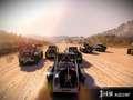 《尘埃2》PS3截图-47
