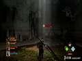 《龙腾世纪2》PS3截图-53