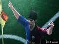 《实况足球2010》PS3截图-4