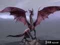 《龙腾世纪2》PS3截图-224
