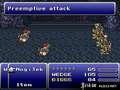 《最终幻想6/最终幻想VI(PS1)》PSP截图-28