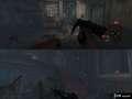 《使命召唤7 黑色行动》XBOX360截图-256