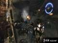 《黑暗虚无》XBOX360截图-63