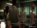 《刺客信条2》XBOX360截图-86