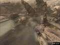 《恶魔城 暗影之王》XBOX360截图-23