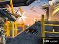 《除暴战警》XBOX360截图-17
