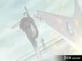 《火影忍者 究极风暴 世代》XBOX360截图-58