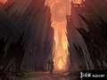 《暗黑血统》XBOX360截图-22