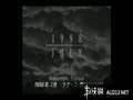 《生化危机1 导演剪辑版(PS1)》PSP截图-11