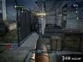 《狂野西部 毒枭》PS3截图