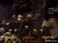 《辐射 新维加斯 终极版》PS3截图-335