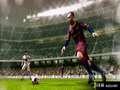 《FIFA 11》XBOX360截图-37
