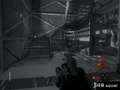 《使命召唤7 黑色行动》PS3截图-370