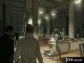 《使命召唤7 黑色行动》PS3截图-133