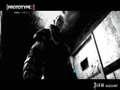 《虐杀原形2》PS3截图-120
