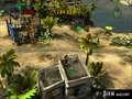 《乐高印第安纳琼斯2 冒险再续》PS3截图-19