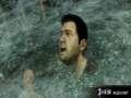 《神秘海域3 德雷克的骗局 年度版》PS3截图-41
