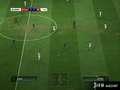 《FIFA 11》XBOX360截图-168