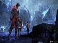 《恶魔城 暗影之王》XBOX360截图-93