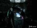 《死亡空间2》PS3截图-107