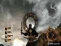 《龙腾世纪2》PS3截图-212