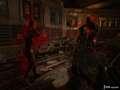 《极度恐慌3》XBOX360截图-4