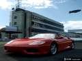 《无限试驾 法拉利竞速传奇》PS3截图-15