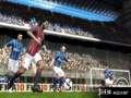 《FIFA 10》PS3截图-29