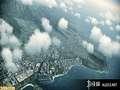 《皇牌空战 突击地平线》PS3截图-42