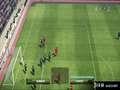 《实况足球2010》PS3截图-158