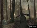 《使命召唤5 战争世界》XBOX360截图-67