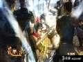 《真三国无双6》PS3截图-67