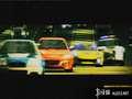 《极品飞车9 全民公敌 /  极品飞车9 最高通缉》XBOX360截图-15