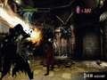 《鬼泣 HD收藏版》PS3截图-23