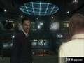 《使命召唤7 黑色行动》PS3截图-134