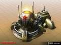 《命令与征服 红色警戒3》XBOX360截图-311