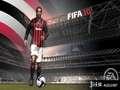 《FIFA 10》PS3截图-24