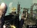 《战神 升天》PS3截图-95
