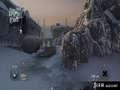 《使命召唤7 黑色行动》PS3截图-329