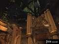 《恶魔城 暗影之王 收藏版》XBOX360截图-93